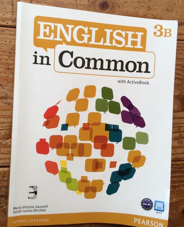 本当に役に立つ英語学習