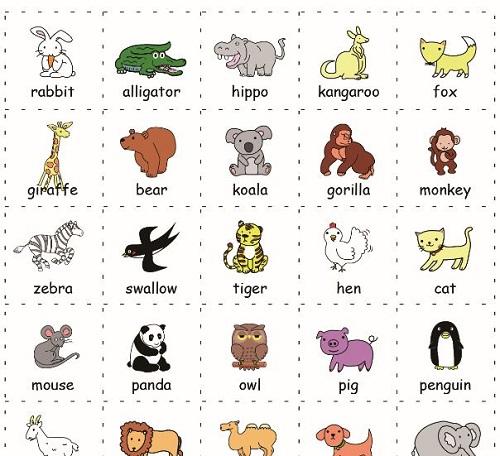 児童英語教材のサイト