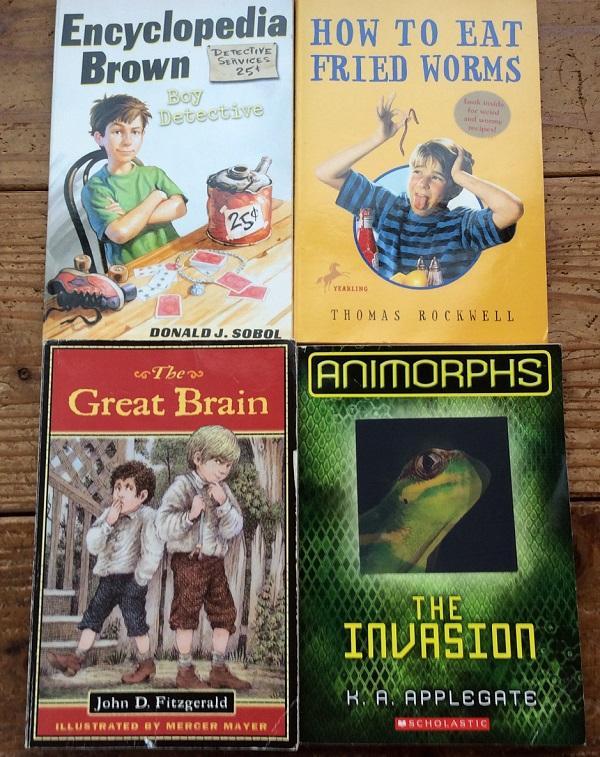 大人の英語勉強のためのおすすめ本