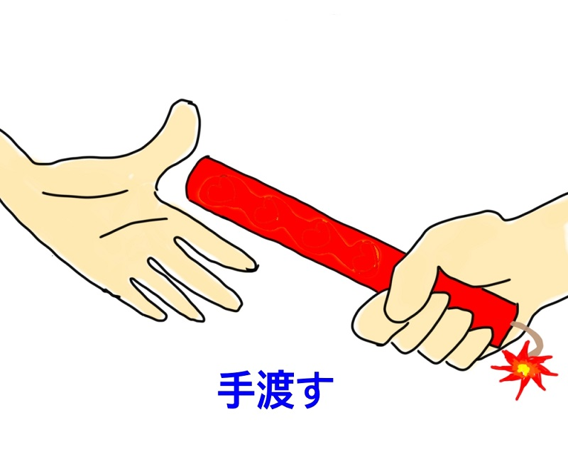 SVOOのイメージ
